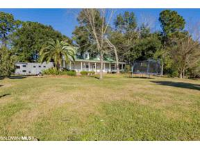 Property for sale at Section Street, Fairhope,  Alabama 36532