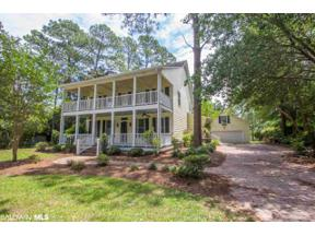 Property for sale at 6560 E Quarry Dr, Elberta,  Alabama 36530