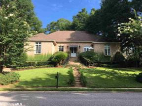 Property for sale at 224 North Circle, Fairhope,  Alabama 36532
