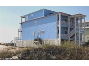 Property for sale at 1273 W Beach Blvd, Gulf Shores,  Alabama 36542