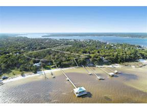 Property for sale at 5362 Mississippi Ave, Orange Beach,  Alabama 36561