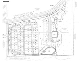 Property for sale at County Road 8, Gulf Shores,  Alabama 36542