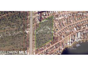 Property for sale at 0 Orange Beach Blvd, Orange Beach,  Alabama 36561