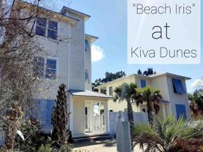 Property for sale at 6727 Kiva Way, Gulf Shores,  Alabama 36542