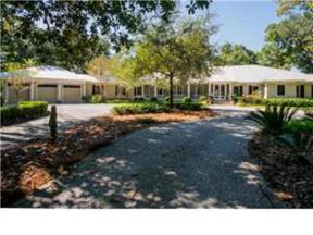 Property for sale at 7752 Patricks Ldg Rd, Bay Minette,  Alabama 36507