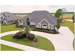 Property for sale at 4159 Augusta Drive, Gulf Shores,  Alabama 36542