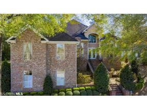 Property for sale at 218 Rock Creek Parkway, Fairhope,  Alabama 36532