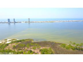 Property for sale at 0 Fort Morgan Hwy, Gulf Shores,  Alabama 35642