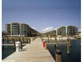 Property for sale at 27580 Canal Road #1333, Orange Beach,  Alabama 36561