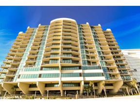 Property for sale at 29488 Perdido Beach Blvd #308, Orange Beach,  Alabama 36561