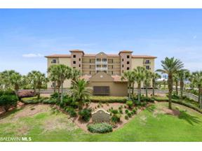 Property for sale at 27384 Mauldin Lane #2, Orange Beach,  Alabama 36561
