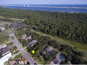 Property for sale at 17 Lagoon Dr, Gulf Shores,  Alabama 36542