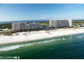 Property for sale at 375 Beach Club Trail Unit A1801, Gulf Shores,  Alabama 36542