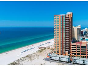 Property for sale at 801 W Beach Blvd #301, Gulf Shores,  Alabama 36542