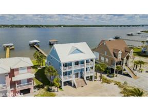 Property for sale at 2204 W Beach Blvd, Gulf Shores,  Alabama 36542