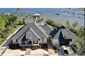 Property for sale at 28890 Hopetown Lane, Elberta,  Alabama 36530