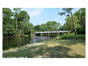 Property for sale at 0 County Road 20, Foley,  Alabama 36535