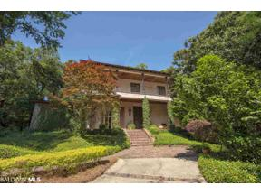 Property for sale at 250 S School Street, Fairhope,  Alabama 36532