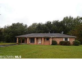 Property for sale at 613 Hutchinson Av, Bay Minette,  Alabama 36507