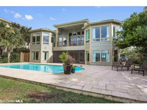 Property for sale at 30729 Peninsula Dr, Orange Beach,  Alabama 36561