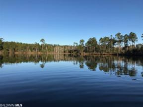 Property for sale at 0 Kings Ldg Rd, Seminole,  Alabama 36574