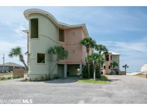 Property for sale at 1680 Highway 180 Unit B1, Gulf Shores,  Alabama 36542