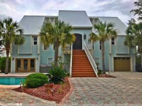 Property for sale at 32143 River Cove Dr, Orange Beach,  Alabama 36561
