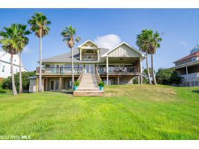 Property for sale at 31680 River Road, Orange Beach,  Alabama 36561