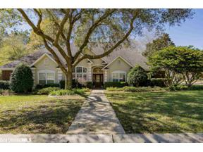 Property for sale at 115 Easton Cir., Fairhope,  Alabama 36532