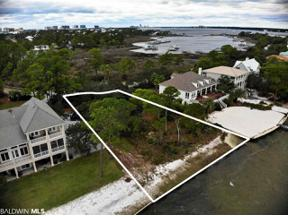 Property for sale at 31087 Peninsula Dr, Orange Beach,  Alabama 36561