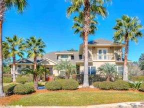 Property for sale at 286 Cypress Lake Drive, Gulf Shores,  Alabama 36542