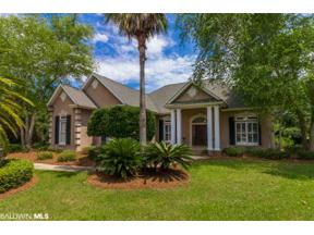Property for sale at 31 Lagoon Dr, Gulf Shores,  Alabama 36542