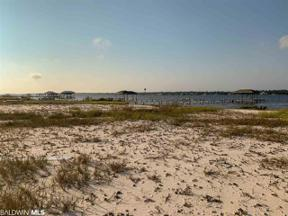 Property for sale at 0000 W Beach Blvd, Gulf Shores,  Alabama 36542