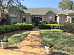 Property for sale at 32 Preserve Court, Gulf Shores,  Alabama 36542