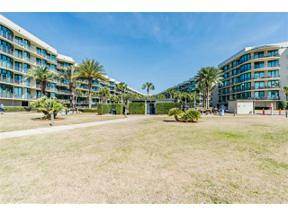 Property for sale at 27580 Canal Road #1411, Orange Beach,  Alabama 36542