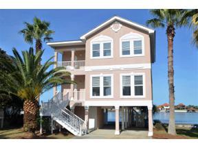 Property for sale at 29299 Perdido Beach Blvd, Orange Beach,  Alabama 36561
