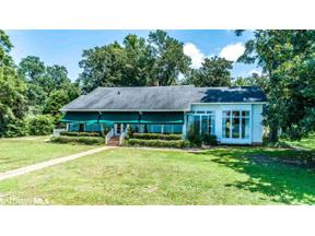 Property for sale at 16947 Scenic Highway 98, Fairhope,  Alabama 36532