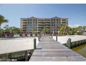 Property for sale at 27384 Mauldin Ln #9, Orange Beach,  Alabama 36561