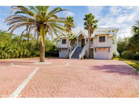 Property for sale at 33362 River Road, Orange Beach,  Alabama 36561