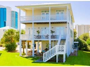 Property for sale at 3218 Mariner Circle, Orange Beach,  Alabama 36561