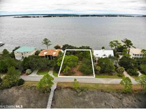 Property for sale at 0 Peninsula Dr, Orange Beach,  Alabama 36561
