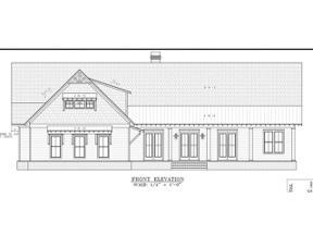 Property for sale at 28885 Hopetown Lane, Elberta,  Alabama 36530
