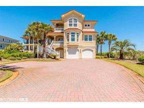 Property for sale at 3204 Sanddollar Ln, Gulf Shores,  Alabama 36542