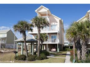 Property for sale at 4350 W State Highway 180 Unit F, Gulf Shores,  Alabama 36542