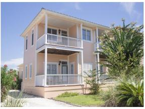 Property for sale at 7221 Blue Heron Cove, Gulf Shores,  Alabama 36542