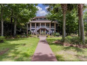 Property for sale at 6575 S Winding Brook Drive, Fairhope,  Alabama 36532