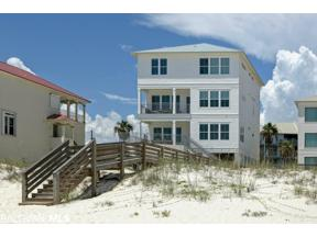 Property for sale at 24638 Cross Lane, Orange Beach,  Alabama 36561