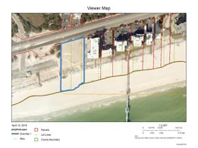 Property for sale at 26026 Perdido Beach Blvd, Orange Beach,  Alabama 36561