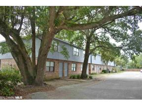 Property for sale at 226 E 24th Avenue #12, Gulf Shores,  Alabama 36542