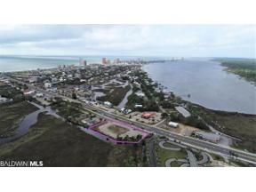 Property for sale at 840 Gulf Shores Pkwy, Gulf Shores,  Alabama 36542
